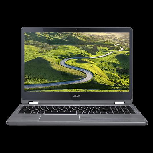 Laptop Acer R5-571